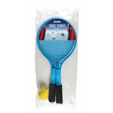 Yard Tennis Set