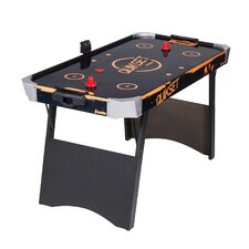 Quikset Air Hockey