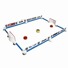 NHL Table Top Hover Hockey