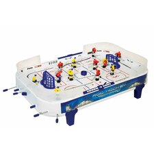 "Rod 22"" Hockey Table"