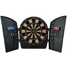 FS3000 Electronic Dartboard