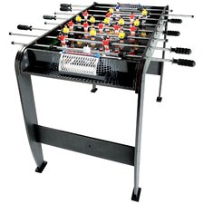 "2'3"" Foosball Table"