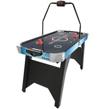"4'5"" Zero Gravity Sports Air Hockey Table"