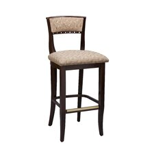 Beidermier Bar Stool