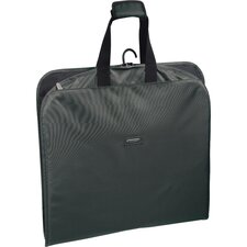Series 1700 Slim Garment Bag