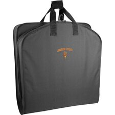 NCAA Suit Length Garment Bag