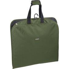 Series 1700 Slim Garment Bag