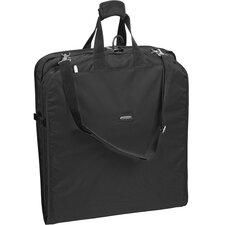 "42"" Garment Bag"