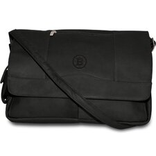 NHL Messenger Bag