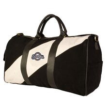"MLB 20"" Travel Duffel"