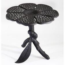 Butterfly Garden Table