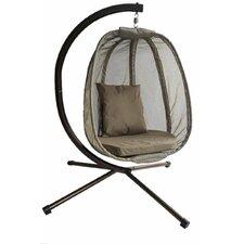 Egg Chair Hammock