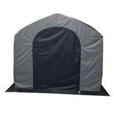 Spring House Shed Cover