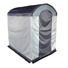 Harvest House Pro Storage and Blackout cover
