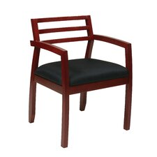Napa Guest Chair