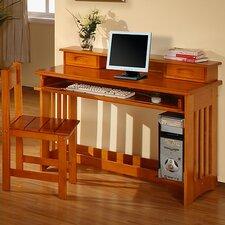 Weston Computer Desk