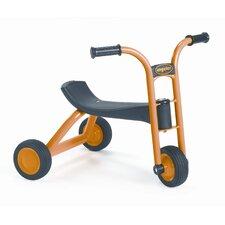 MyRider Mini Tricycle