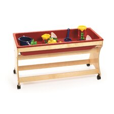 Value Line Birch Sand and Water Table