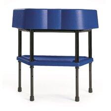 Sensory/Activity Tables (Set of 4)