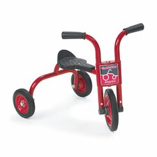 ClassicRider Push/Scoot Ride-On