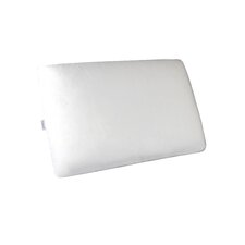 Classic Memory Foam Queen Pillow