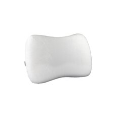 RX Ultimate Memory Foam Queen Pillow