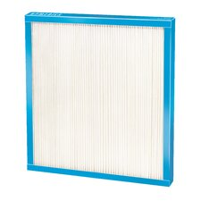HEPA Air Cleaner Filter