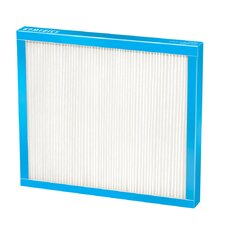 HEPA  Air Cleaner Replace Filter
