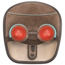 Shiatsu Compress Foot Massager