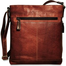 Voyager Cross Body Bag