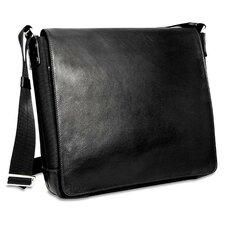 Generations Lite Messenger Bag