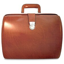 Elements Classic Laptop Briefcase