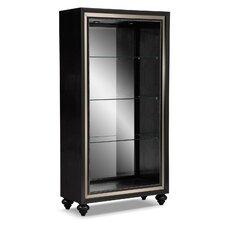 Ibiza Curio Cabinet
