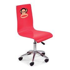 Paul Frank Office Chair