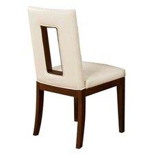 Najarian Furniture Wayfair