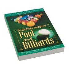 Illustrating Principles of Pool Book