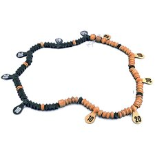 Gameroom Accessories Wooden Scoring Beads