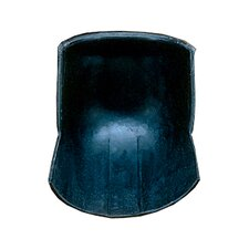 Table Parts and Repair Rubber Pocket / Gulley Boot (Set of 6)