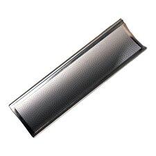 Cue Accessories Sandman Tip File