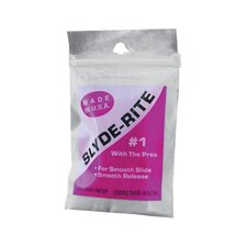 Shaft Products Slyde Rite (Set of 3)