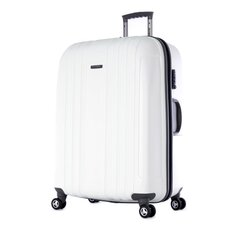 "Tank 26"" Spinner Suitcase"