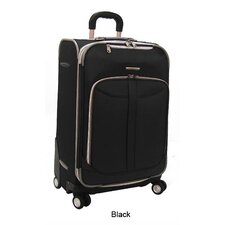 "Tuscany 30"" Expandable Super Rolling Case"