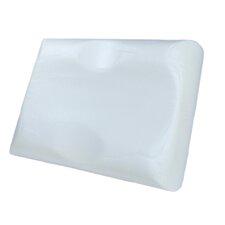 Memory Foam Cradle Pillow