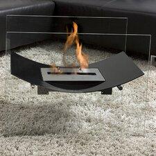 Veniz Bio Ethanol Fuel Fireplace