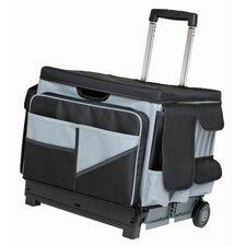 MemoryStor® Organizer Bag (Set of 8)