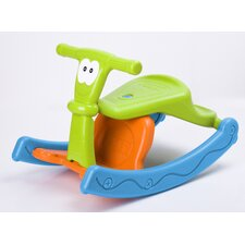 Active Play Sit-N-Rock Chair