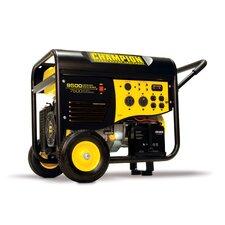 Champion Power Equipment 41534 portable generator