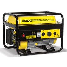 Champion Power Equipment 46596 portable generator