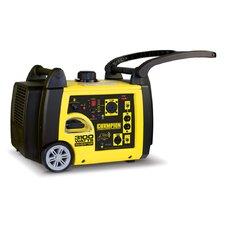 Champion Power Equipment 75537i portable generator