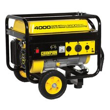 Champion Power Equipment 46597 portable generator